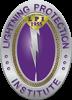 fpi-logo